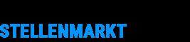 Augsburger Allgemeine Stellenmarkt