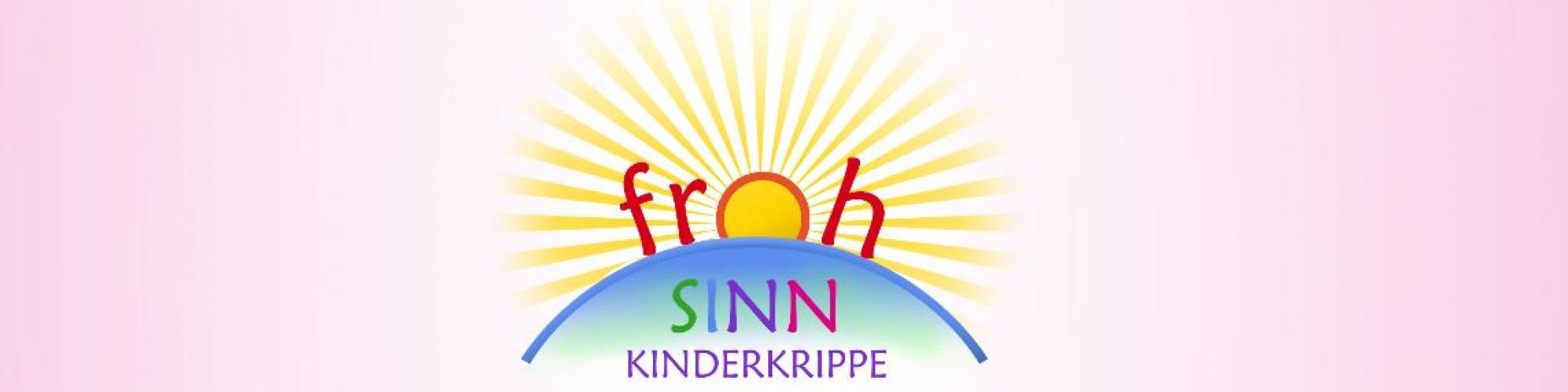 Verein für Kinderkrippen, Kindergärten und Horte in der Reischenau e.V.