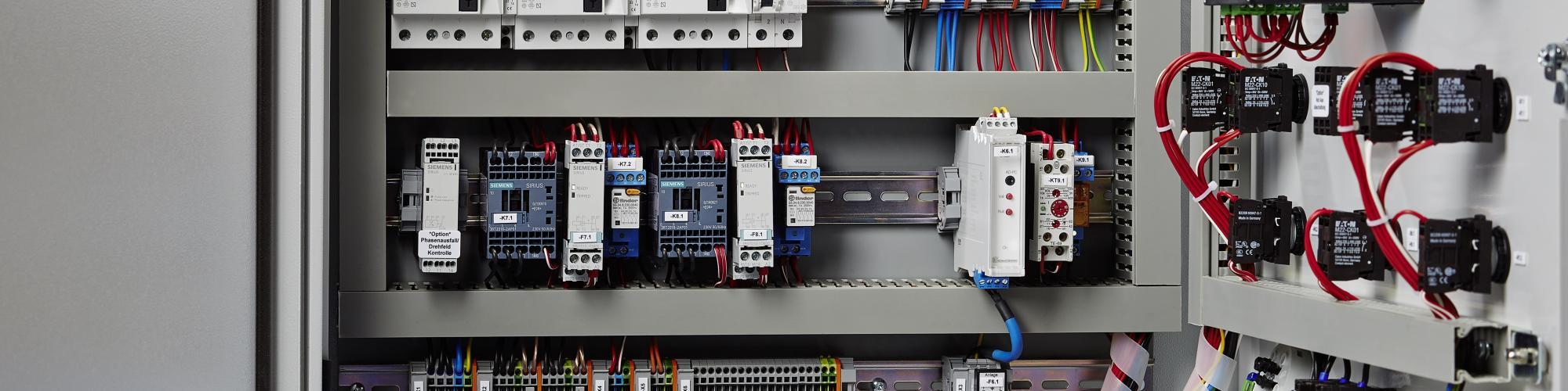 Elektro Ertl GmbH & Co. KG