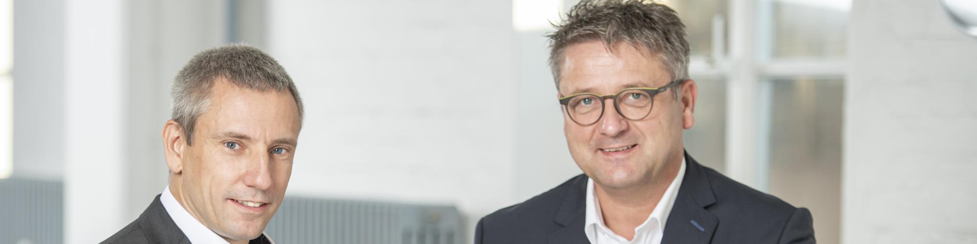 Donner Planung GmbH für Haustechnik