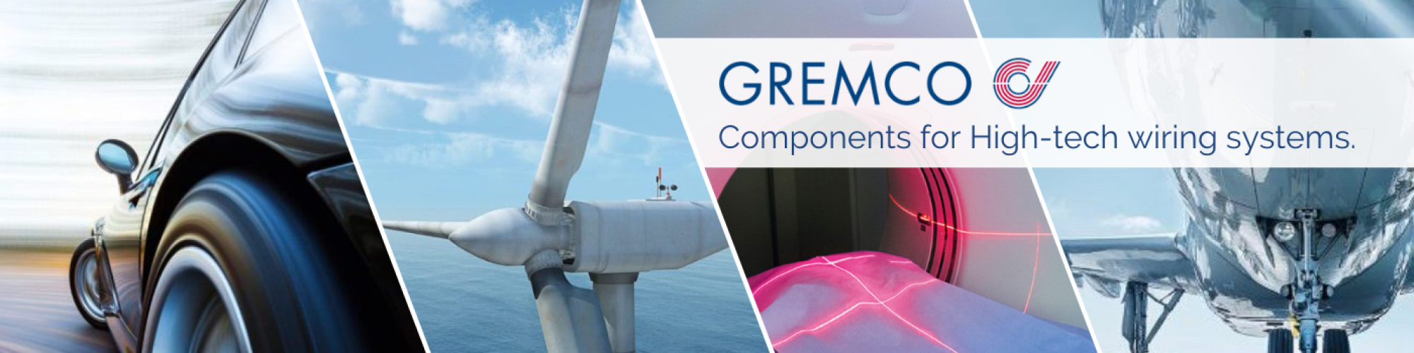 GREMCO GmbH