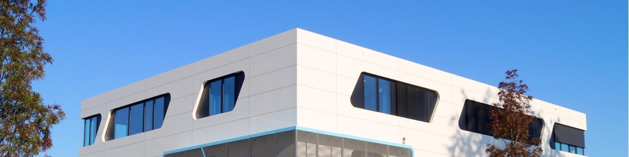 Netz16 GmbH