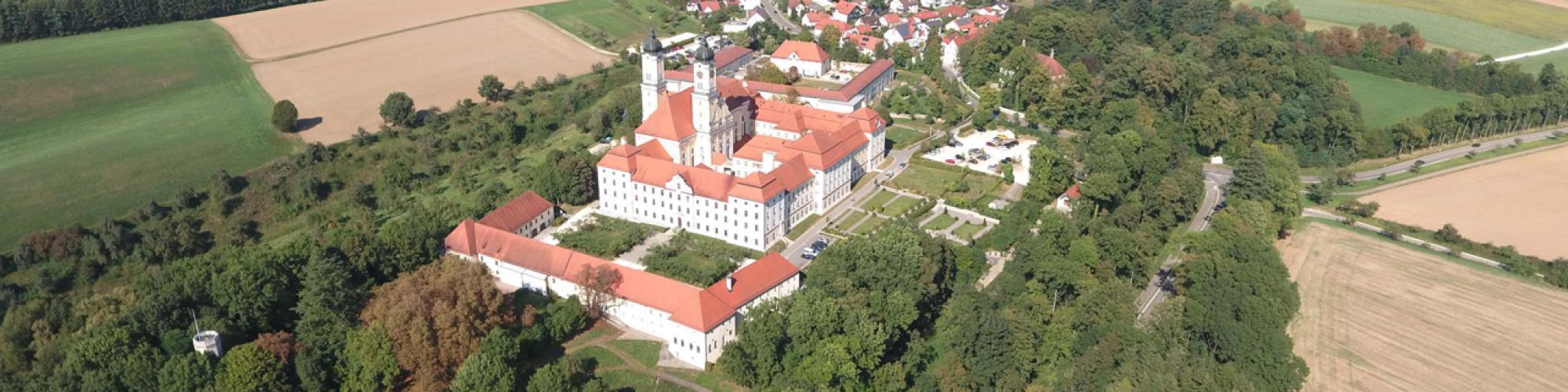 Klostergasthof Roggenburg – Gastronomie- und Dienstleistungsgesellschaft mbH