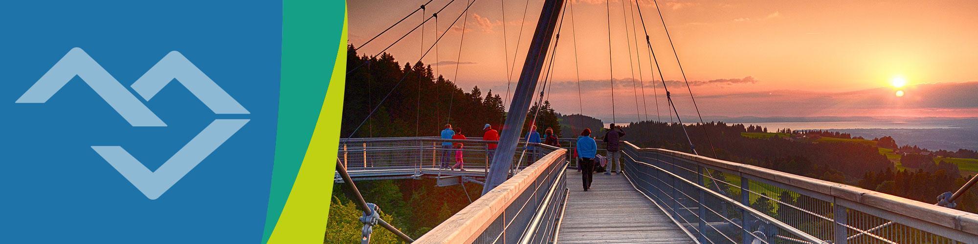 Skywalk Allgäu gemeinnützige GmbH