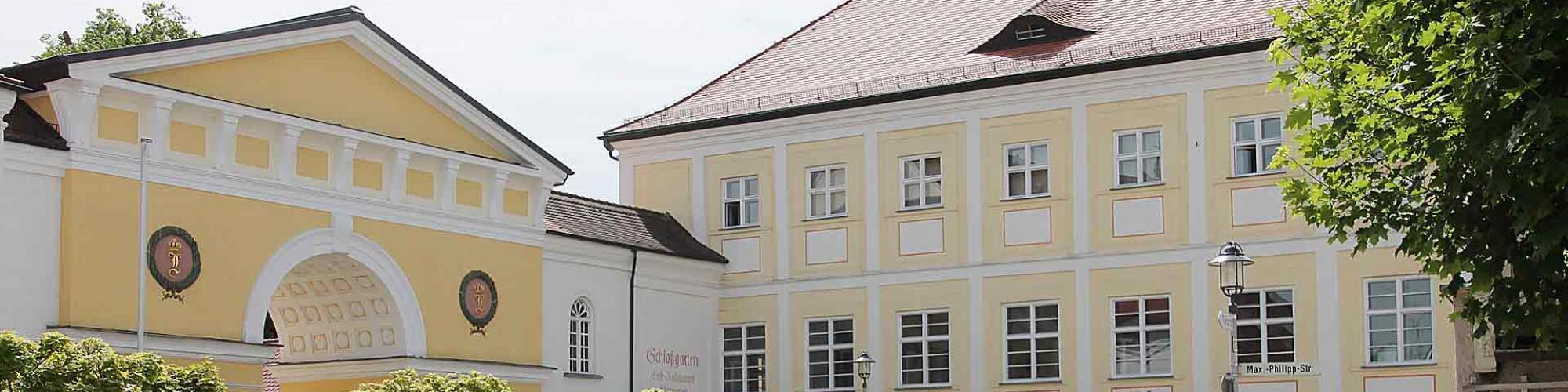 Prestele & Partner Steuerberatungsgesellschaft mbB