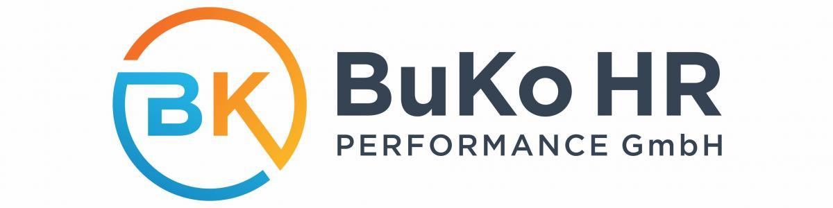 BuKo HR Performance GmbH cover