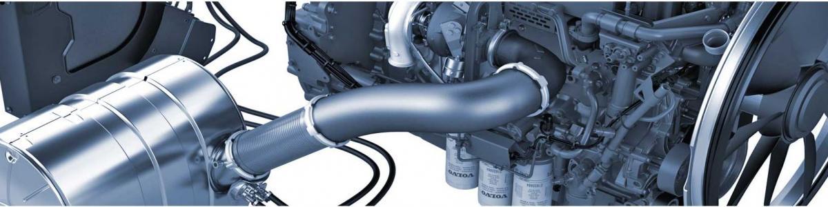 IMT Industrie Motoren Technologie GmbH cover