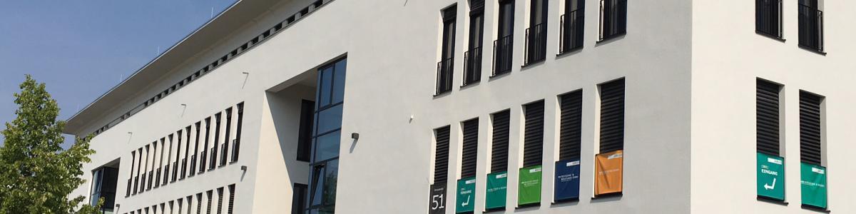 HB Hielscher & Besser Steuerberatungsgesellschaft mbH cover