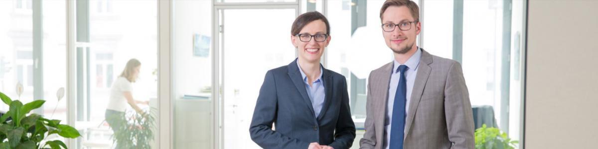 Notare Lutz & Weber cover