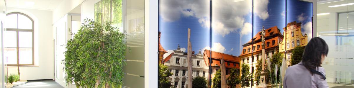 VR Bank Neuburg-Rain eG cover