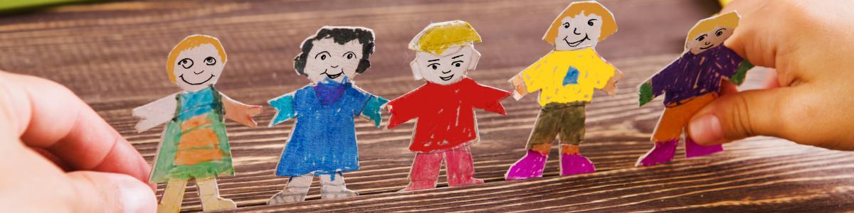 ekita.net – Evangelische Kindertageseinrichtungen in der Region Augsburg gemeinnützige GmbH cover