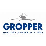Molkerei Gropper GmbH & Co. KG