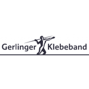 Gerlinger GmbH & Co. KG