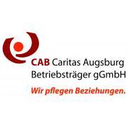 CAB Caritas Augsburg Betriebsträger gGmbH - Wir pflegen Beziehungen
