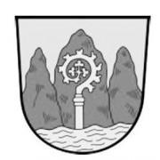 Verwaltungsgemeinschaft Nassenfels