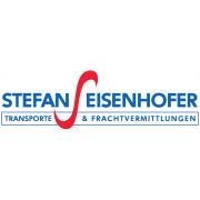 Stefan Eisenhofer