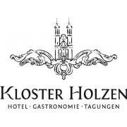 Hotel Kloster Holzen