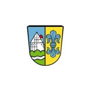 Gemeinde Gablingen