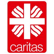 Caritasverband f. d. Ldkr. Dillingen/Donau e. V.