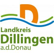 Landratsamt Dillingen an der Donau