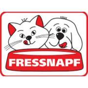 Fressnapf Donau+Ries GmbH