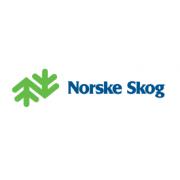 Norske Skog Deutschland GmbH
