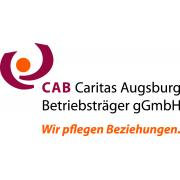 Caritas-Seniorenzentrum St. Georg