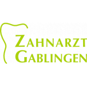 Dr. Anton Scherer Zahnarzt - Gablingen