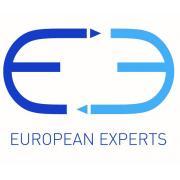 European Experts GmbH