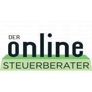 Steuerkanzlei Dr. Norbert Stölzel
