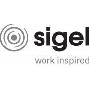 SIGEL GmbH