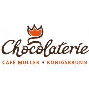 Chocolaterie Café Müller