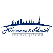 Herrmann & Schmidt Dienstleistungen GmbH & Co. KG
