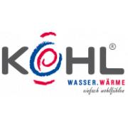 Kohl Wasser + Wärme GmbH