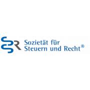SSR Sozietät für Steuern u. Recht Stich & Partner Part GmbB