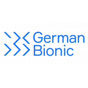 GBS German Bionic Systems GmbH
