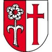 Gemeinde Kutzenhausen