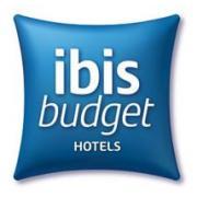 ibis budget Augsburg City