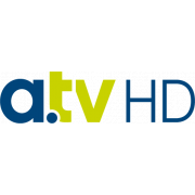 a.tv GmbH & Co. KG