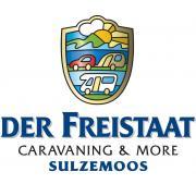 Der Freistaat - Caravaning & More