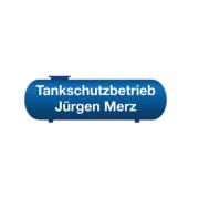 Tankschutzbetrieb Jürgen Merz