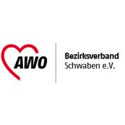 AWO Arbeiterwohlfahrt Bezirksverband Schwaben e.V.