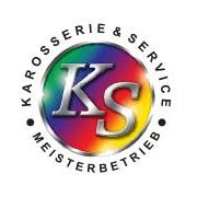 Karosserie & Service Kalmbach und Hofbaur GbR