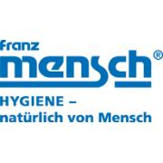 Franz Mensch GmbH