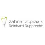 Reinhard Rupprecht Zahnarzt