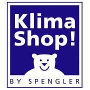 KlimaShop! GmbH