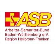 Arbeiter-Samariter-Bund Regionalverband Heilbronn-Franken