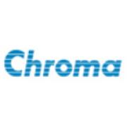 CHROMA Germany GmbH