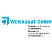 Weishaupt GmbH
