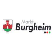 Markt Burgheim
